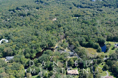 111 Rock House Rd aerial 08