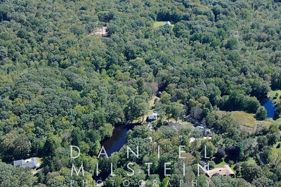 111 Rock House Rd aerial 02