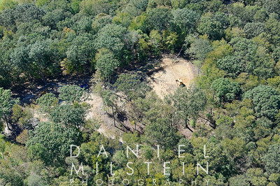111 Rock House Rd aerial 07