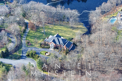 112 Clearview Ln aerial 20