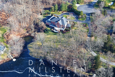 112 Clearview Ln aerial 11