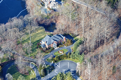 112 Clearview Ln aerial 01