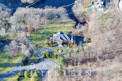112 Clearview Ln aerial 18