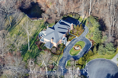 112 Clearview Ln aerial 15