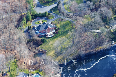 112 Clearview Ln aerial 06