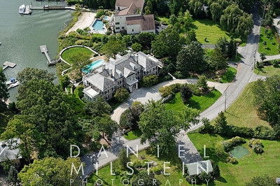 1120 Greacen Point Rd aerial 13