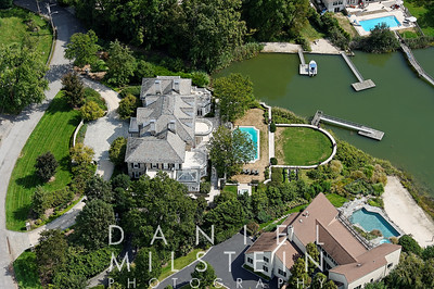 1120 Greacen Point Rd aerial 21