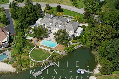 1120 Greacen Point Rd aerial 26