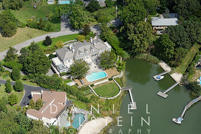 1120 Greacen Point Rd aerial 04