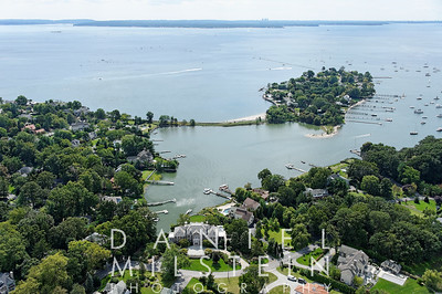 1120 Greacen Point Rd aerial 31