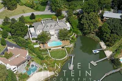 1120 Greacen Point Rd aerial 05