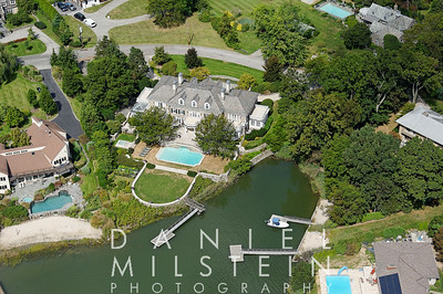 1120 Greacen Point Rd aerial 08