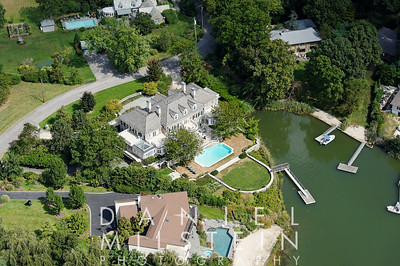 1120 Greacen Point Rd aerial 02