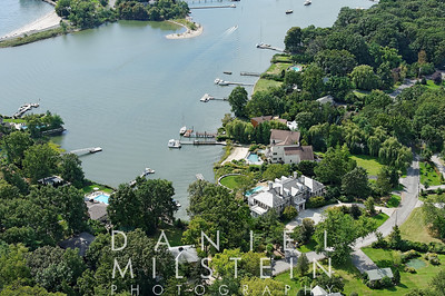 1120 Greacen Point Rd aerial 28