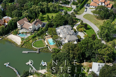 1120 Greacen Point Rd aerial 11