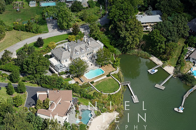1120 Greacen Point Rd aerial 03