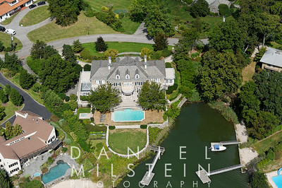 1120 Greacen Point Rd aerial 25