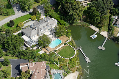 1120 Greacen Point Rd aerial 23