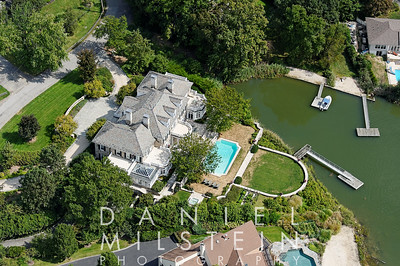 1120 Greacen Point Rd aerial 22
