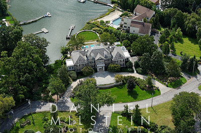 1120 Greacen Point Rd aerial 15