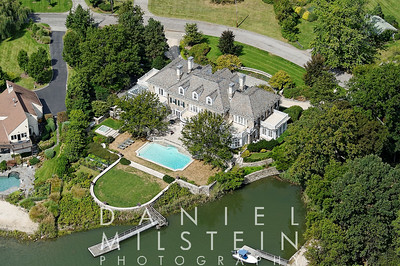 1120 Greacen Point Rd aerial 09
