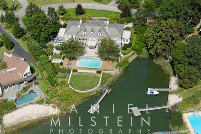 1120 Greacen Point Rd aerial 07