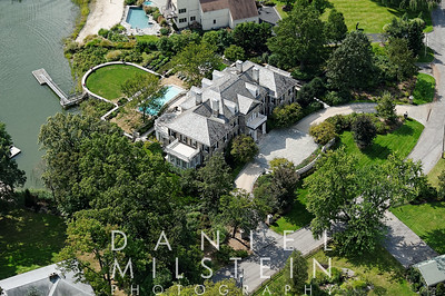 1120 Greacen Point Rd aerial 12