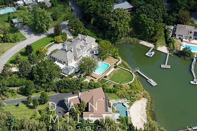 1120 Greacen Point Rd aerial 01