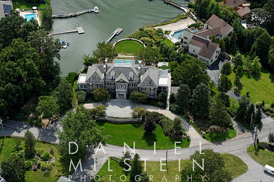 1120 Greacen Point Rd aerial 16