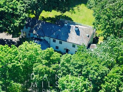 114 Country Club Rd aerial 04