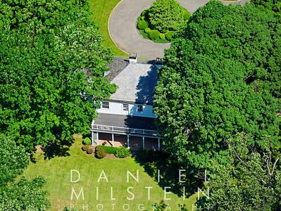 114 Country Club Rd aerial 13