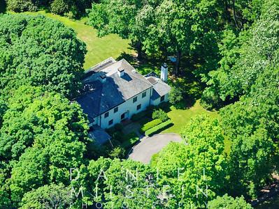 114 Country Club Rd aerial 01
