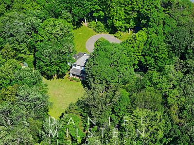 114 Country Club Rd aerial 14