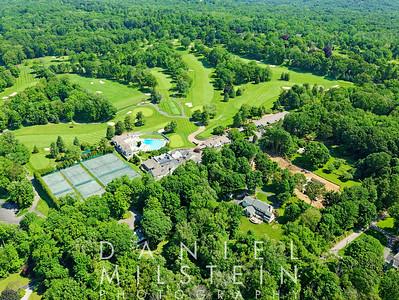 114 Country Club Rd aerial 21