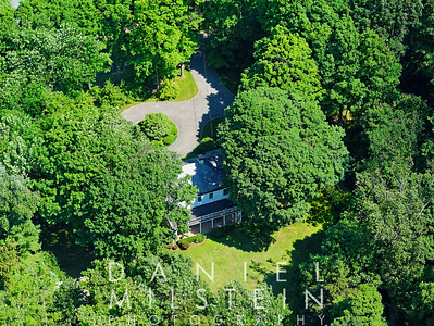 114 Country Club Rd aerial 17