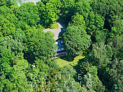 114 Country Club Rd aerial 12