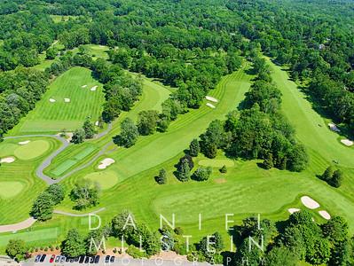 114 Country Club Rd aerial 26