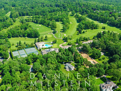 114 Country Club Rd aerial 18