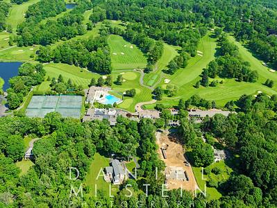 114 Country Club Rd aerial 19