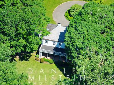 114 Country Club Rd aerial 10