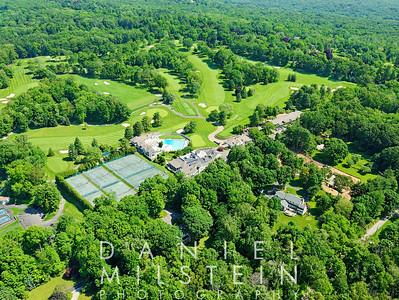 114 Country Club Rd aerial 20