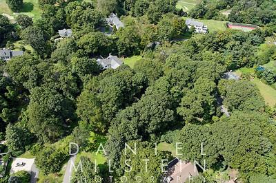 12 Dogwood Ln aerial 13