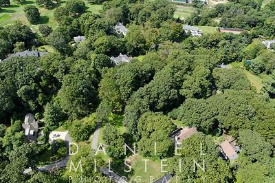 12 Dogwood Ln aerial 02