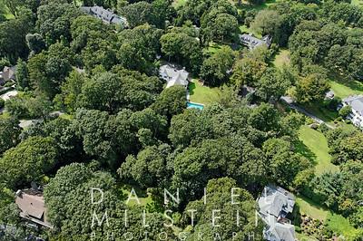 12 Dogwood Ln aerial 15
