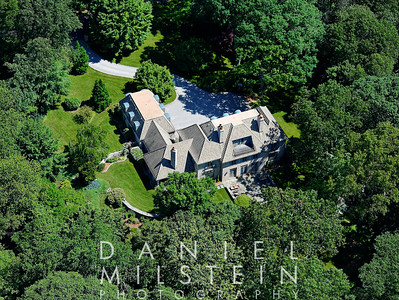 128 River Rd aerial 06