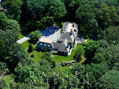 128 River Rd aerial 11