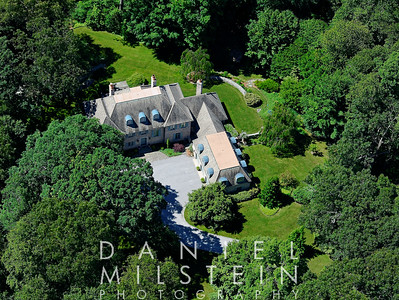 128 River Rd aerial 08