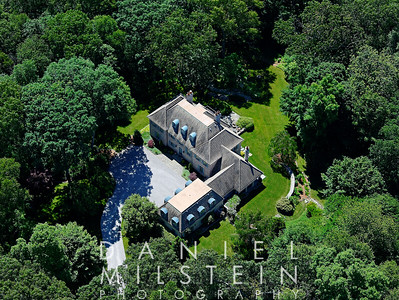128 River Rd aerial 10