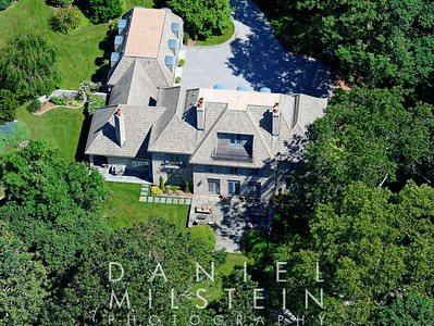 128 River Rd aerial 12