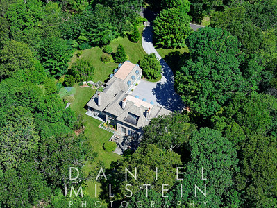 128 River Rd aerial 13